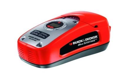 Compresores de aire a 12 voltios