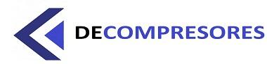 DeCompresores