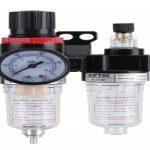 filtro de aire para compresores de aire