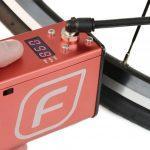 Compresor De Aire Pequeño Para Bicicletas