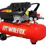mini compresores wolfox